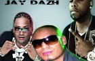 MAMI SUELTATE – BORY PA-JAY DAZH FEAT – UNDERGROUND KING DJ MIDNIGHT REMIX