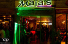 Gran Opening of Maja's Tapas & Bar 8-2-2013