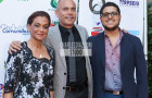 3rd Annual Dominican Film Festival Red Carpet – OPENING NIGHT FILM AL SUR DE LA INOCENCIA  and After party at El Morocco 6-18-2014