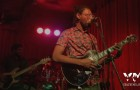 "Shangri La – James Tillman ""The Shed"" Open Jam at Tammany Hall 7-6-2014"