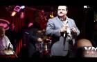 Tony Vega – Dejame Sonar