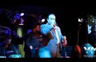 Tony Vega – Lo Mio Es Amor