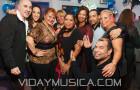 Cita Rodriguez y su Orquesta at Lorraine's Bar & Grill 1-31-2015